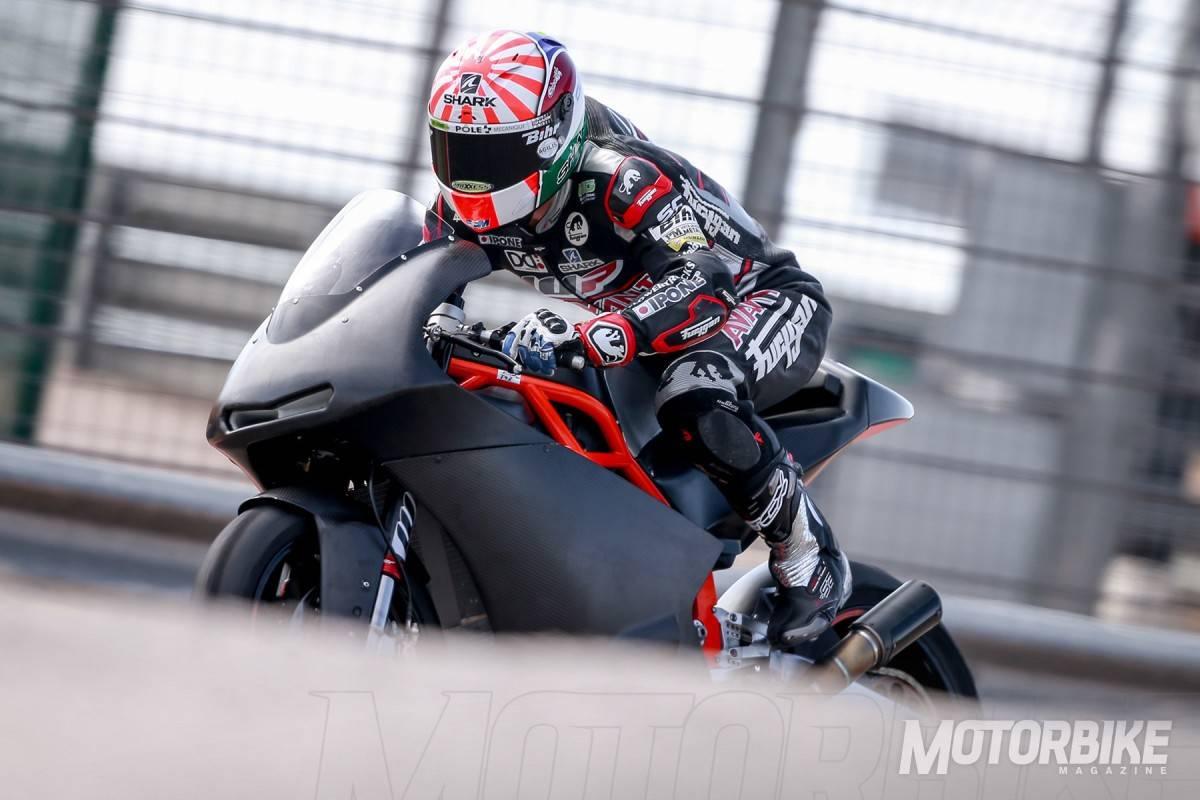 johann-zarco-wp-ktm-moto2-2016