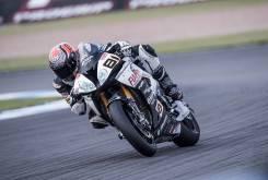 jordi torres motorbike magazine