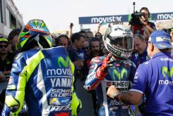 jorge lorenzo motogp aragon 2016 declaracioness