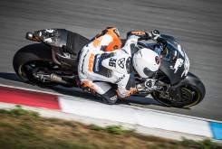 ktm rc16 motogp test brno 02