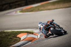 ktm rc16 motogp test brno 10