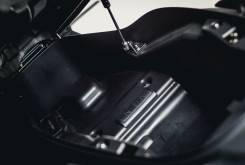 Kawasaki J300 Detalles 4131