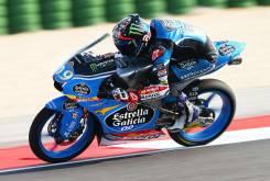 moto3 misano 2016 carrera 01