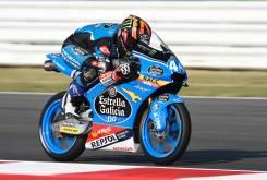 moto3 misano 2016 carrera 02
