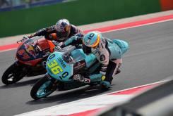moto3 misano 2016 joan mir