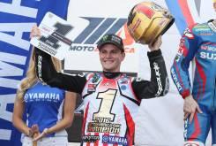 motoamerica 2016 cameron beaubier