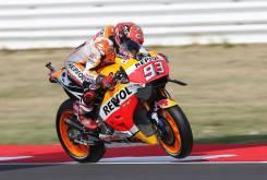 motogp misano 2016 carrera 02