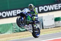 motogp misano 2016 carrera 03