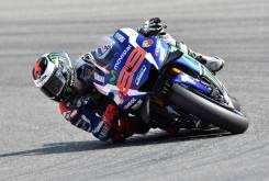 motogp misano 2016 carrera 04