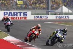 MotoGP Misano - Motorbike Magazine