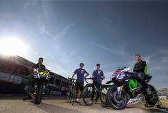 motogp movistar ciclismo 02