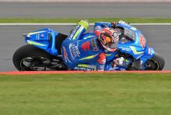 MotoGP Silverstone 2016 Carrera 02