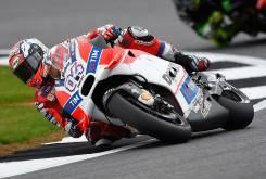 MotoGP Silverstone 2016 Carrera 03