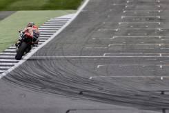 MotoGP Silverstone 2016 Entrenamientos 02