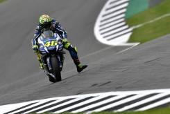 MotoGP Silverstone 2016 Entrenamientos 04