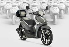 piaggio liberty i get 125 abs