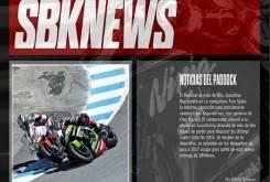 sbknews-motorbike-magazine