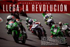 supersport 300 2017 apertura