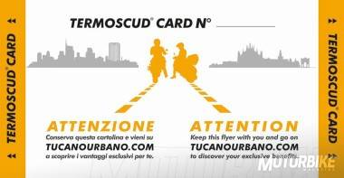 Tarjeta_Termoscud