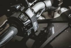 Yamaha Tracer 900 7369