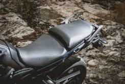 Yamaha Tracer 900 7383