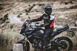Yamaha Tracer 900 7714
