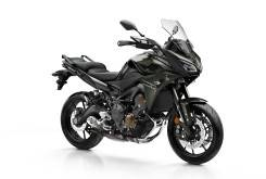 yamaha tracer900 2017 colores 001