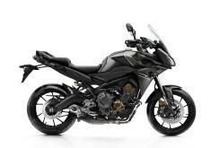 yamaha tracer900 2017 colores 002