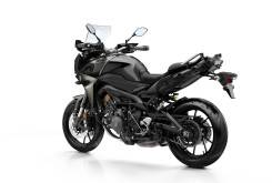 yamaha tracer900 2017 colores 003