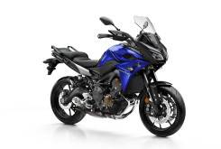 yamaha tracer900 2017 colores 004