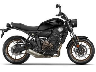 yamaha xsr700 2017 colores 008