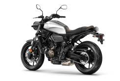 yamaha xsr700 2017 colores 012