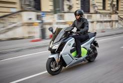bmw c evolution 2017 03