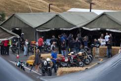 bmw motorrad days 2016 04