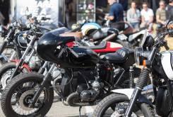 bmw motorrad days 2016 08