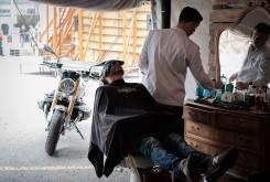 bmw motorrad days 2016 09