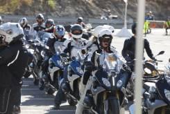 bmw motorrad days 2016 10