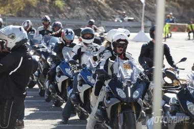bmw-motorrad-days-2016-10
