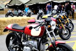 bmw motorrad days 2016 13
