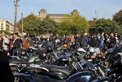 distinguished gentlemans ride espana 2016 001
