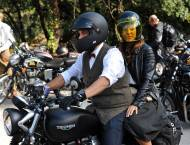 distinguished gentlemans ride espana 2016 002