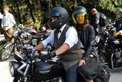 distinguished gentlemans ride espana 2016 002