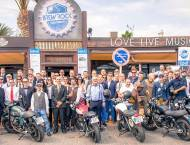 distinguished gentlemans ride espana 2016 003