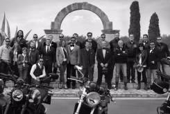 distinguished gentlemans ride espana 2016 005