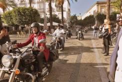 distinguished gentlemans ride espana 2016 006