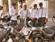 distinguished gentlemans ride espana 2016 007