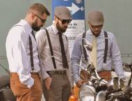 distinguished gentlemans ride espana 2016 008