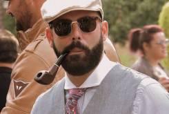 distinguished gentlemans ride espana 2016 009