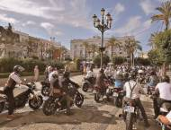 distinguished gentlemans ride espana 2016 011