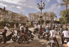 distinguished gentlemans ride espana 2016 011